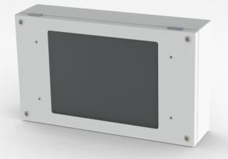 15inch LCD