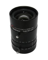 JHF12M-MP2.jpg
