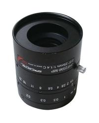 JHF25M-MP.jpg