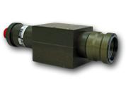 RSC-A128_small